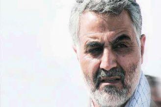 مشتاقان دفاع از حرم به كمك سیلزدگان خوزستان بیایند