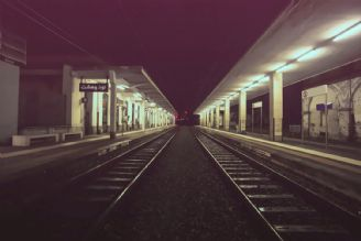 ایستگاه نود و هشت