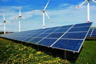 انرژی تجدیدپذیر راهكار كلیدی برای تأمین اشتغال