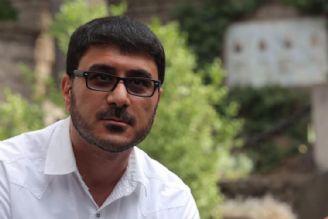 حسین انتظامی همیشه با تكیه بر قوانین حركت كرده است