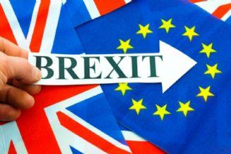 كشورهای اروپایی هزینه برگزیت را از انگلیس می ستانند
