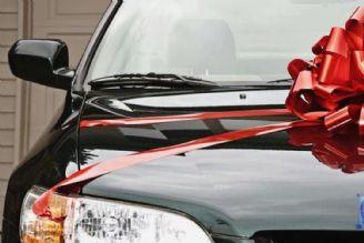 دولت برای مالكان چند خودروی صفر مالیات بر فروش درنظر گیرد
