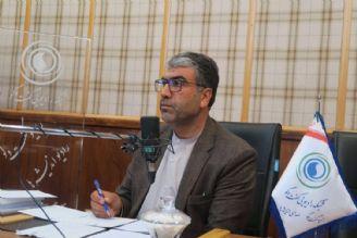 امام خمینی(ره) مردم را سیاسی كرد/ امام سیاست و هوشیاری را در سبد كالای زندگی مردم گذاشت