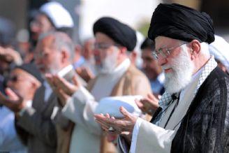حكام بحرین و سعودی با خیانت به فلسطین گام در باتلاق نهادهاند