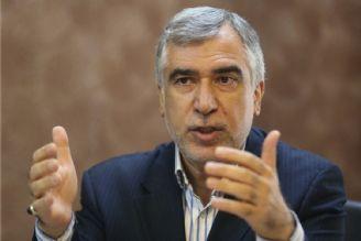 قطعنامه 2231 به آمریكا اجازه مانور علیه ایران نمی دهد
