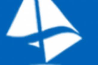 پتانسیل ویژه مناطق آزاد دریایی