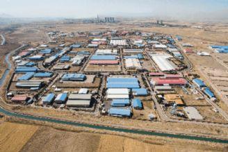 2هزار واحد راكد صنعتی امسال به چرخه تولید باز می گردد