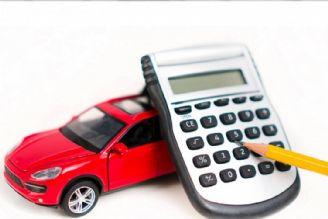 دادفر: مالیات خودرو را گران تر می كند/ منصوری: مالیات فقط از دلالان دریافت می شود