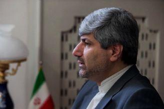 رعایت تعهدات برجامی از سوی ایران انتظاری بیجاست