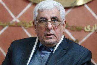 ارتباط توقیف نفتكش ایرانی با انتخابات آتی امریكا چیست؟