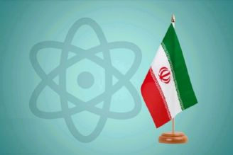 پایان صبر استراتژیك ایران/ اروپا باید عواقب برجام را بپذیرد
