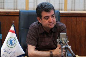 اروپا می داند ایران قاطعانه تصمیمات آتی را اجرایی می كند