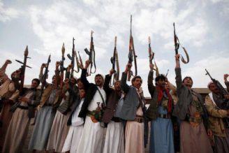 مردم یمن یكبار دیگر توانمندی خود را به رخ ائتلاف سعودی می كشند