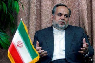 فرصت 60 روزه، نشان دهنده حسن نیت ایران به طرف های برجام است
