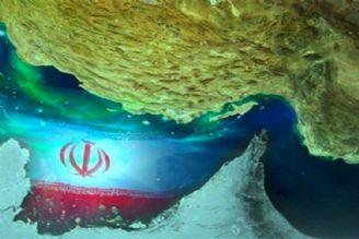 تنش در منطقه خلیجفارس هزینههای بینالمللی را افزایش میدهد