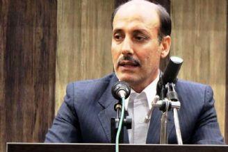 تلاش آمریكا برای بازگرداندن مجددا تحریم ها توسط شورای حكام