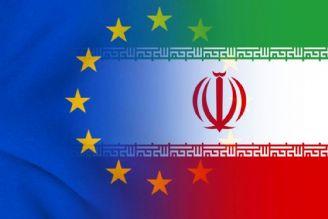بخش خصوصی باید منافع ایران در برجام را در قالب 1+4 تامین كند