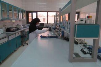 تجهیزات آزمایشگاهی؛ ایجاد نوآوری و ارتقاء رتبه دانشگاه ها