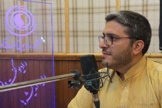 اظهارنظر ظریف درباره توقیف نفتكش ایران، جناحی نبود
