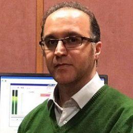 حماد خزایی