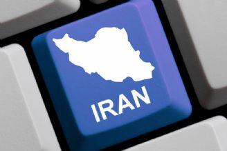 شبكه ملی اطلاعات راه فساد اقتصادی و امضاهای طلایی را سد می كند
