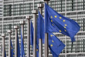 آیا اروپا مكانیزم ماشه را علیه ایران فعال كرده است؟