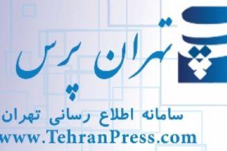 موافقت سران سه قوه با واگذاری سهام دولت در ایران خودرو و سایپا