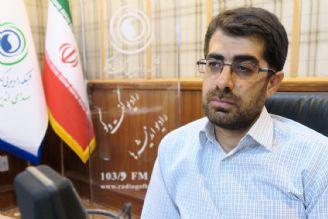 دنیا برای تامین امنیت تنگه هرمز باید قدردان ایران باشد