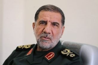 هیچ حركتی علیه جمهوری اسلامی بیپاسخ نمیماند