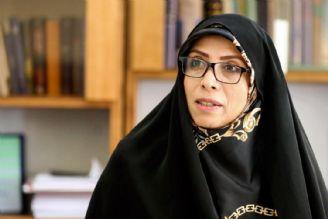 شواهد و قرائن از غیرقانونی بودن توقیف نفتكش ایرانی خبر میدهد