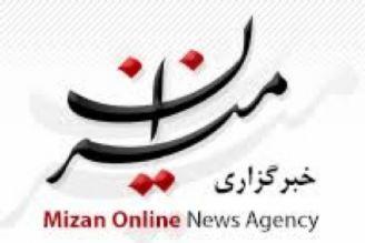 سران سه قوه با واگذاری سهام دولت در ایران خودرو و سایپا موافقت كردند