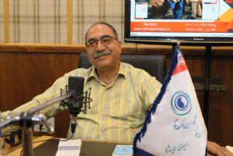 جامعه ایرانی دیگر تك صدایی و پدرسالاری را برنمی تابد