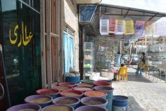عطاری ها حق تجویز و فروش داروهای گیاهی را ندارند