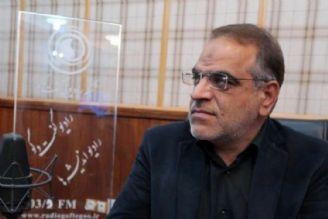 هراس پنتاگون از رویارویی جمهوری اسلامی با قوای دریایی و هوایی غرب