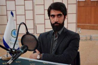 اعتراف رسانه های فارسی زبان به توانمندی نظامی ایران