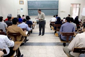 سنجش كیفیت عملكرد نظام های آموزشی، هدف اصلی سیستم های رتبه بندی