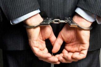 حجم دستگیریها در شورای شهر نگران كننده است
