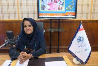 كشورهای دنیا صنایع دستی ایران را با تركیه اشتباه می گیرند