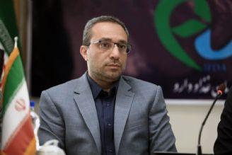بازداشت سه نفر به دلیل تخلفات ارزی در حوزه دارو