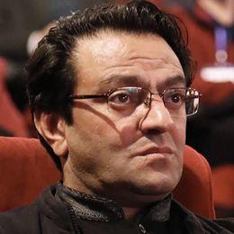 محمد اسماعیل پور