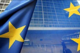 محافظانه كاركردن اروپایی ها ناظر به روابطشان با آمریكا و چالش های دورنی است