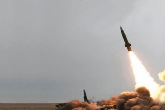 ابوظبی و دبی، مقصد بعدی موشك های انصاراله است؟