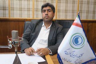 تحریمهای ثانویه مانع از خرید نفت ایران است