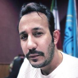 علی تسنیمی