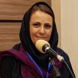 متین محمدی