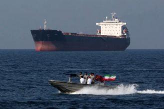 بریتانیا بعد از توقیف نفتكش فهمید واكنش جمهوری اسلامی بسیار جدی است