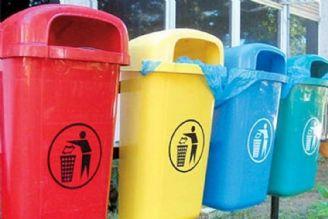 مدیریت پسماندهای ویژه بر عهده تولید كننده زباله است