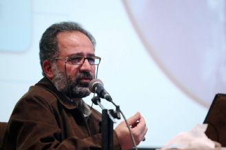 چرا عربستان مكاتبات پنهانی با ایران را در دستوركار قرارداد؟!