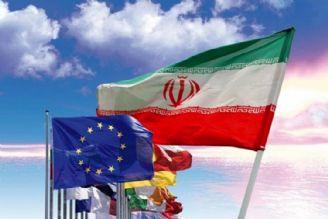 ایران و اروپا در دوران پسابرگزیت به توافق می رسند؟