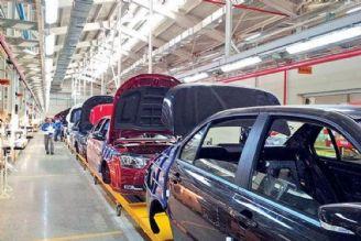 بساط حیف و میل خودروسازان باید برچیده شود